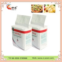 low sugar Best Instant Dry Yeast Manufacturer From Yongxinng Food Co.,Ltd