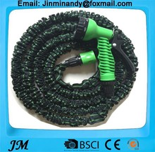 1400014high quality hose/China express flat garden hose/home garden hose