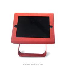 China manufacturer Counter top Ipad kiosk stand