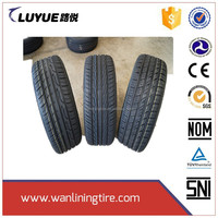 Wholesale Price 13 inch radial car tire