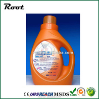 Quick Cleaning , Softener, Anti-bacterial 3 in one , washing liquid