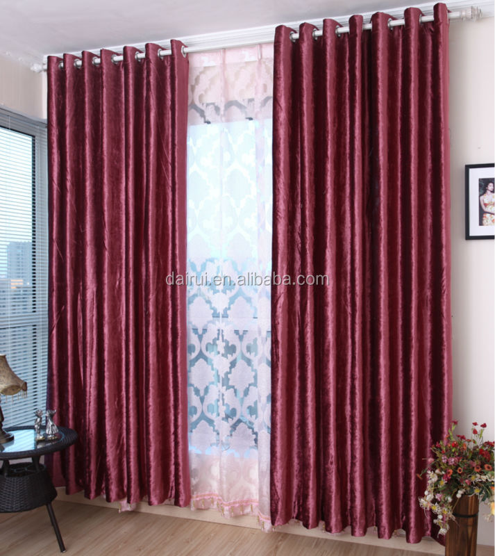 Curtains for living room price 2017 2018 best cars reviews for Ready made blinds ikea