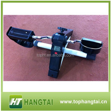 New Product Easy Exercise Easy Trainer Folding Pedal Exerciser
