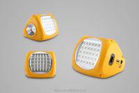 Ningbo mini led lights garden lights camping lights