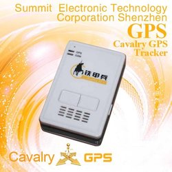 gps tracker long lasting battery gps tracker for persons and pets tk mini children gps tracker