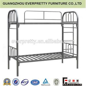 дети детская мебель для спальни, ёелезные кровати цены в икеа, детская мебель для спальни икеа