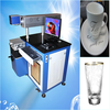 High quality laser ceramic printing machine with ce from Dongguan Taiyi