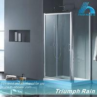 ACSC1801CL No.1 top sale enclosed shower room