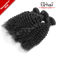 Wholesale popular style micro ring hair extension