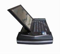 "5"" 5 inch windows 7 UMPC with GPS 3G Phone Windows 7"