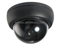 "600TVL 1/3""SONY Super HAD CCD support OSD,D-WDR,2DNR,Pict Adjust Color Dome Camera(SC-D04NV)"