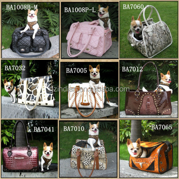 2013 new design pet carrier dog