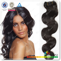 wholesale 6a grade virgin brazilian unprocessed expression hair weave