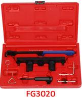 Auto Repair Tool Timing Tool Set-FG3020