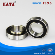 Made in China ball bearing for ceiling fan