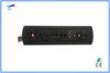 CAT.6/CAT.3/RCA/USB/VGA with Universal Power Extension Socket