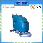 Comercial purificador chão para preço de venda
