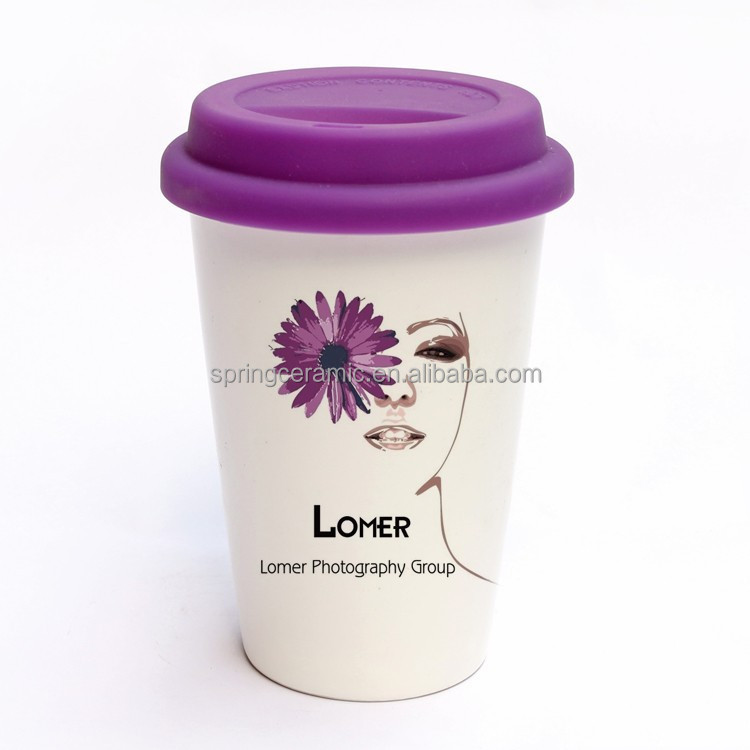 Wholesale Create Your Own Personalized Mugs Ceramic