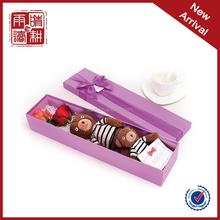 BV audited factory box packaging, package box, packaging box