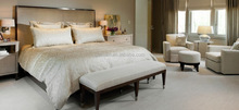Sheraton hotel furniture antique hotel lobby furniture hotel furniture poland