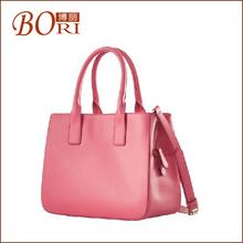 fashion 2014 summer canvas tote bags small quantity handbag