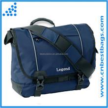 customized laptop bag computer tool bag
