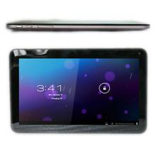 wholesale 7 inch ips android capacitive touchscreen tablet webcam chat