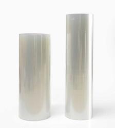 Nylon PE 7 layer coex high gas barrie packaging tape food packing bag food packaging