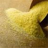 bulk durum wheat flour with 25kg pp bags