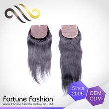 Top Grade Direct Price Custom Design Straight Malaysian Hair Weave Bundles With Closure