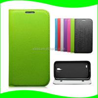 For Samsung Galaxy S4 Case,Ultra Thin Slim Soft TPU Silicone Case for Samsung Galaxy S4 I9500 Bumper Cover TPU Case