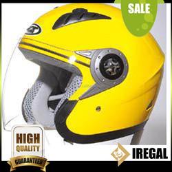 2015 New Product Cheap Bluetooth Sport Scooter Helmet
