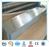 galvanized roofing sheet building materials from wholesale alibaba