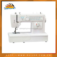 Top Quality Widely Used Competitive Price Jack Sewing
