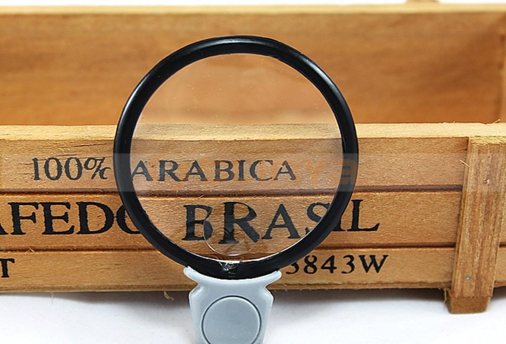 Mini magnifying glass 8035 170310 (11).jpg