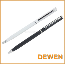 metal ball pen for office work made in Japan/Japanese pens for wholesalers