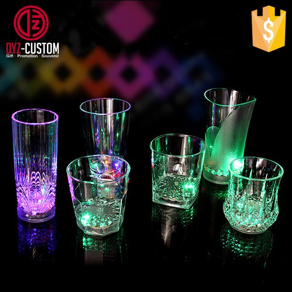 LED Light Up Flashing glasses (2).jpg
