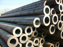 ATM106 seamless steel pipe ,GB/T8163 steel pipe,schedule 40steel coil, clients first and reputation first