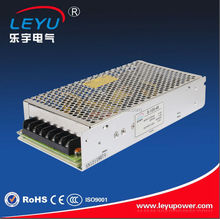 CE RoHS approval 120W 10a 12V dc christmas light power supply