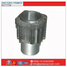 DEUTZ ENGINE PARTS for 223 1924 912 Cylinder Liner