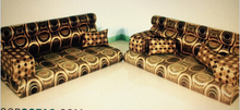 2015 new design Majilis arabic sofa , Arabic seating floor sofa