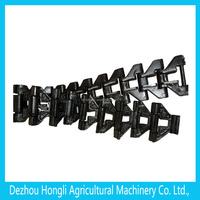 track crawler, tractor track , tillage machinery, tillage machinery parts, micro crawler, micro track
