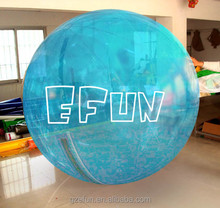 Inflatable Water Running Ball / Water Walking Ball Made In China