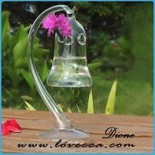 2014 Top Design solar glass ball light