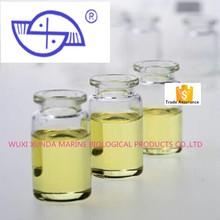 top quality bulk EPA/DHA 2550fish oil