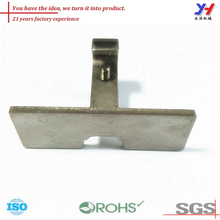 High Performance Durable Stamping Metal Part With ISO Certification