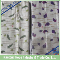 Micro Cotton Fiber Cleaning Cloth