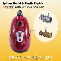Hot selling!Pure Copper Heater or Aluminum Heater,Steam Presser,Steam Iron Laundries Price