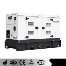 PowerLink 50Hz EP Series PP13S generator diesel 13kva with price