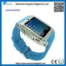 On sell USD45 android Hot sell Windows Mobile Watch Phone 1month time